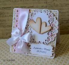 hochzeitskartensprüche wedding card my crafts karten hochzeitskarten und