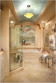 Houzz Ceilings by 15 Fabulous And Chic Bathroom Ceiling Design Ideas