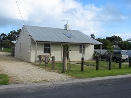 the salt house robe south australia trevor u0027s travels
