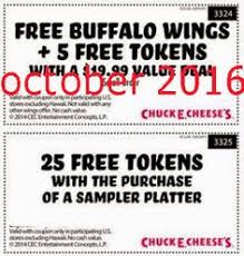 yay for chuck e cheese coupons some day pinterest cheese