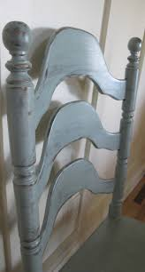 Blue Gray 60 Best Project Mill Valley Blue Gray Images On Pinterest