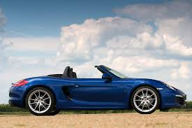 porsche baby boxster porsche rejects baby boxster entry level roadster motoring research