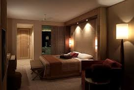 Bedroom Lighting Ideas Awesome  Choosing Bedroom Lighting Ideas - Ideas for bedroom lighting