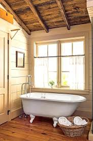 southern bathroom ideas southern living bathrooms best bathroom ideas images on bathroom