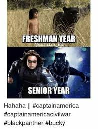 Funny Panthers Memes - 29 funniest black panther memes that will make you rofl