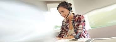 Home Fashion Design Jobs 100 Home Design Jobs Ontario Best Interior Designers London