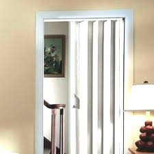 accordion doors interior home depot folding door home depot vinyl folding doors medium size of multi