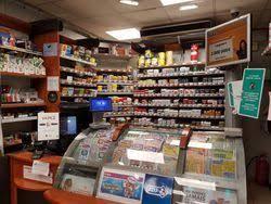 bureau de tabac bourg en bresse annonce vente fonds de commerce bar tabac loto bourg en bresse