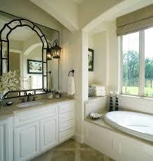 Cottage Interior Paint Colors 5 Interior Paint Colors For Your Bathroom Décor