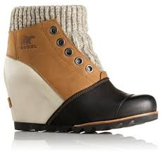 sweater boots with buttons s joanie waterproof sweater boot sorel