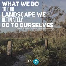 wlam2017 new declaration from the landscape architecture
