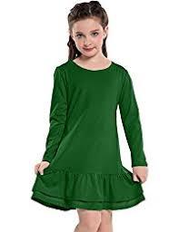 amazon com greens dresses clothing clothing shoes u0026 jewelry