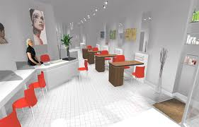 Salon Design Ideas Salon Ideas Design Nail Salon Design Ideas Nail Salon Design Hairu