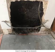 cheminee ethanol style ancien installation d u0027une cheminée pompadour en région parisienne u2013 le