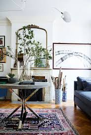 Korean Home Decor by 902 Best Home Decor Inspiration Images On Pinterest Live