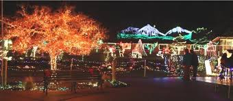 lights of christmas stanwood the lights of christmas offers business gift certificates warm