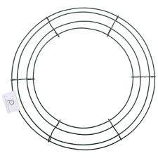 wreath forms wire wreath forms wholesale compare prices at nextag