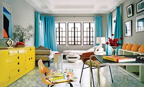 how can i decorate my home splendid help me decorate my home fresh at decor minimalist