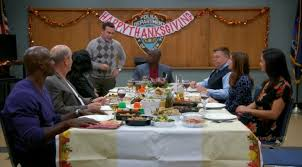 dysfunctional family thanksgiving top 10 dysfunctional tv family thanksgiving dinners television