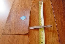 master flooring inspectors consultants