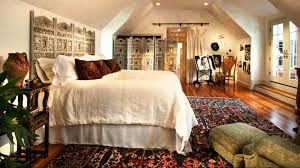 Best Fabric For Bed Sheets Bedroom Best Moroccan Bedroom Design Ideas With White Plain