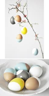 decorative eggs that open best 25 cool easter eggs ideas on easter egg dye