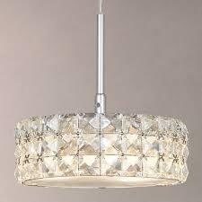 Zenza Filisky Oval Pendant Ceiling Light Buy Zenza Filisky Oval Pendant Ceiling Light Lewis