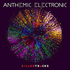 electronic photo albums album cover design cd cover artists album artwork design 3d