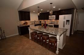 cuisine professionnelle pour particulier cuisine cuisine professionnelle pour particulier avec beige