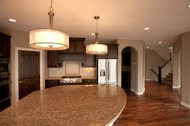 pictures of model homes interiors model home interiors inspiring nifty interior design model homes
