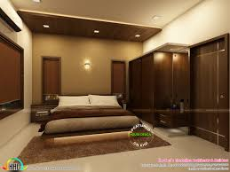 master bedroom designs in kerala u2013 decorin