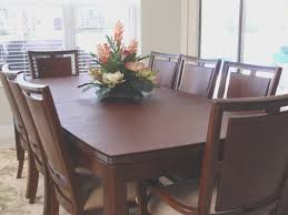 dining room new dining room table cover protectors design decor