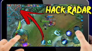 apk mobile mobile legends hack apk mod atualizado radar hack 1 1 56 1361