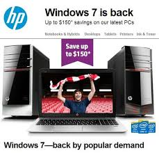 Desk Top Computer Reviews Hp Computer Reviews Hp Desktop Reviews Best Hp Computers