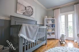 rustic nursery nursery rustic with nursing chairs gliders