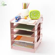 online get cheap wooden decorative book storage boxes aliexpress