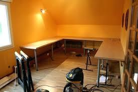 installer un plan de travail cuisine fixer un plan de travail cuisine oldnedvigimost info