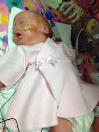 the preemie store preemie clothes and nicu clothes
