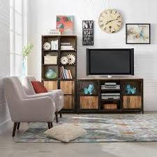 home decorators outlet manchester road home design home decorators collection manchester natural entertainment center