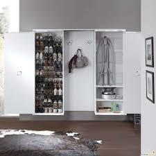 ingressi moderne mobili per ingresso ikea avec ingressi moderni complementi di