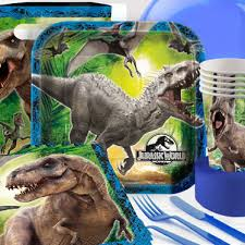 Jurassic Park Decorations Dinosaur Party Supplies U0026 Decorations Party Delights