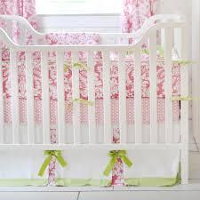 Twin Crib Bedding by Amazon Com Layla Rose 3 Piece Crib Bedding Set Nursery Beds Baby