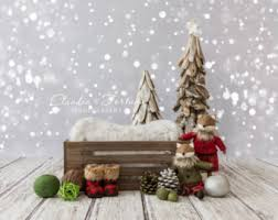 christmas backdrop newborn digital backdrop christmas digital backdrop digital