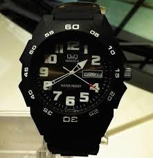 Jam Tangan Alba Yang Asli Dan Palsu tips jitu memilih jam tangan q q untuk anda pricearea