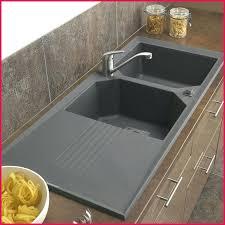 evier de cuisine en granite evier en gres ou granit bergstroem vier de cuisine en granit