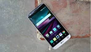 ir blaster android best phones with ir blaster in india january 2018 digit in