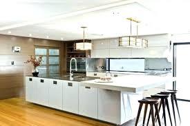 spot cuisine luminaire design cuisine luminaire suspension cuisine cuisine