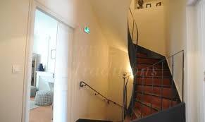 chambre d hote marseillan plage les chambres d andréa chambre d hote marseillan arrondissement