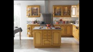 cuisine conforama pas cher meubles de cuisine conforama