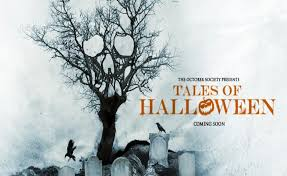 tales of halloween 2015 horror trailer video dailymotion family